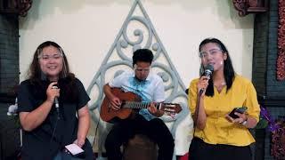 Ibadah Keluarga GKJW Kedungkandang, 24 - 25 November 2020