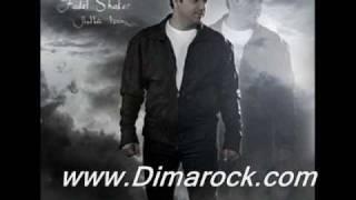 fadil chaker 2009 hakhali bali min nafssi new 2010 et 2011 sur www sou9i com
