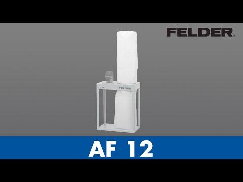 Felder AF12