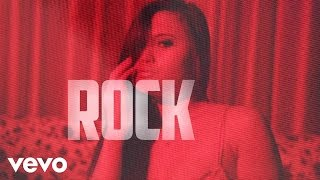 bdubez - Rock The Boat