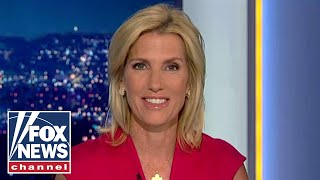 Download Ingraham: The president's relaunch Mp3 and Videos