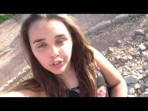 Birthday Party!! 🙌🏼👏🏼 | Kennedy Vlogs