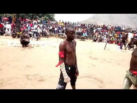 Download Title ga shagomada a abuja you yace wayankalo da yan danbe by Dan Zaria danbe TV