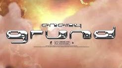 ENEMY - GRUND (prod. von ProDK) [Official Video]