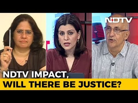 NDTV Impact: UP Gets Top Court Notice On Lynchings