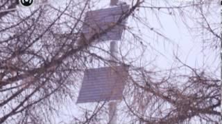 видео Системы электроснабжения