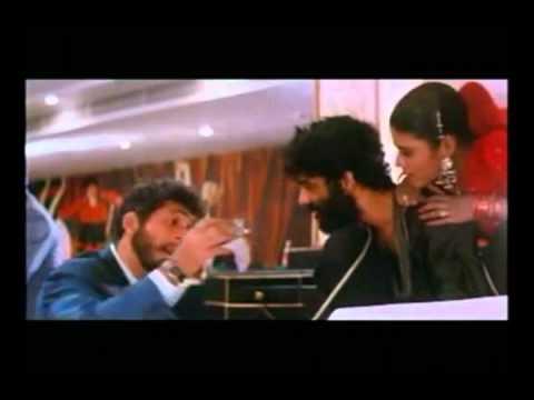 Barsaat Ke Mosam Main - Najayaz - Jeevan Kohli & Leo Heart