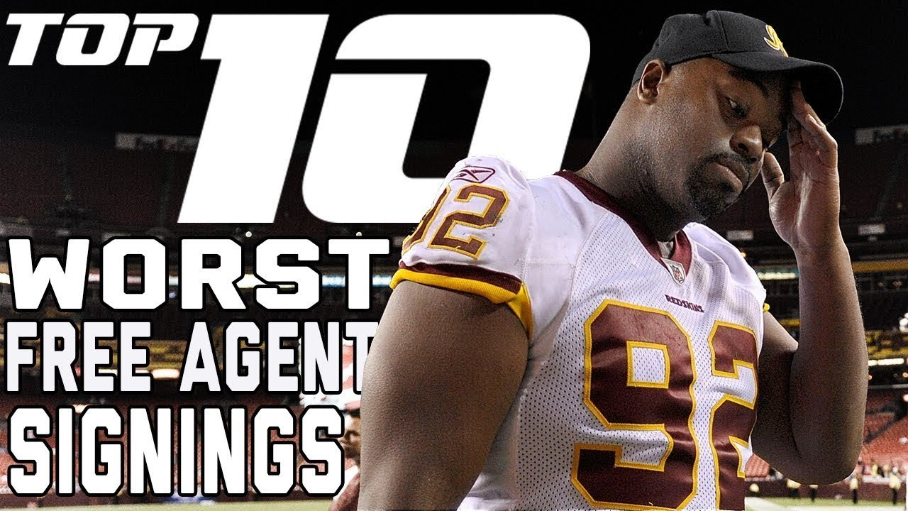 top-10-worst-big-name-free-agent-signings-of-all-time-nfl-films