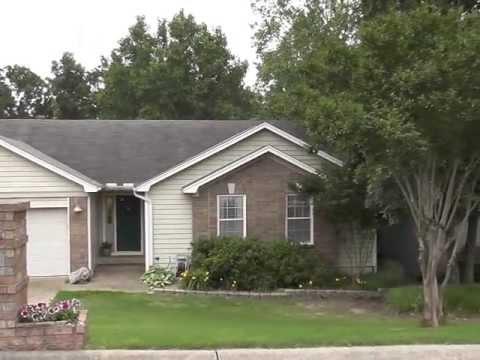 34 Summit Ridge Dr West Little Rock Arkansas Homes For