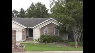 34 Summit Ridge Dr West Little Rock Arkansas Homes For Sale 72211 Pulaski County