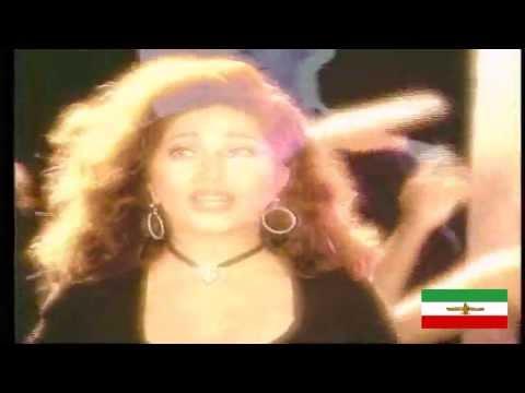Leila Forouhar - Bazare Makareh - لیلا فروهر- بازار مکاره