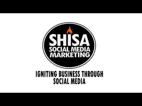 Durban Business Social Media Marketer