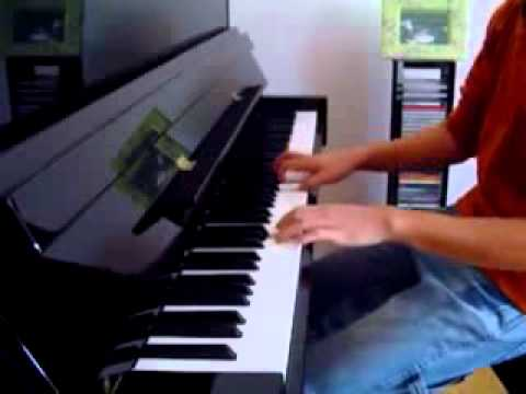Instrumen Lagu Naruto Paling Sedih