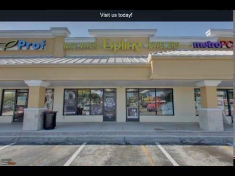 Espling Jewelers | Jacksonville, FL | Jeweler