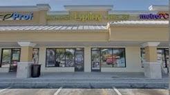 Espling Jewelers   Jacksonville, FL   Jeweler