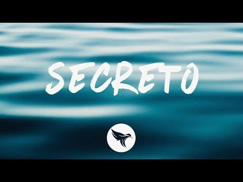 anuel-aa,-karol-g---secreto-(letra-/-lyrics)