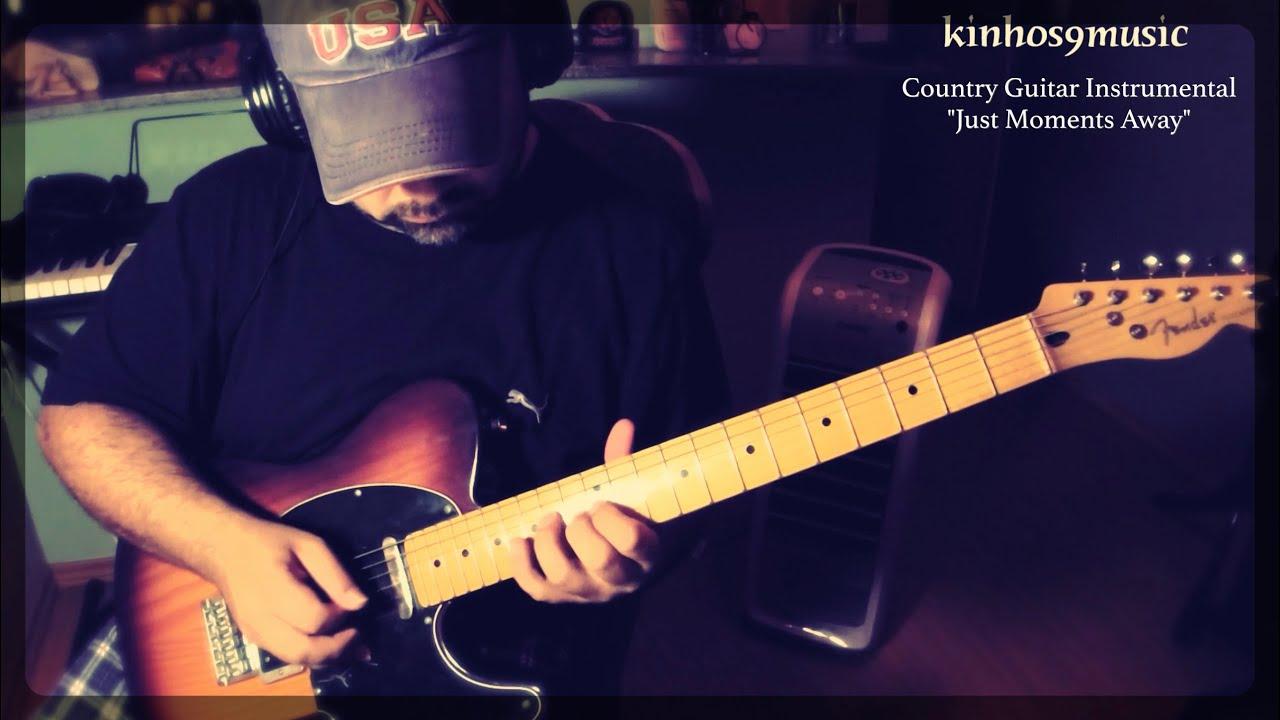 Country Guitar Solo : simple country guitar solo youtube ~ Vivirlamusica.com Haus und Dekorationen