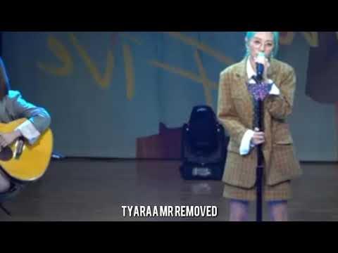 Download MR REMOVED BOL4 - WORKAHOLIC LIVE Mp4 baru