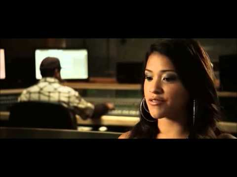 Gina Rodriguez - Filly Brown Song