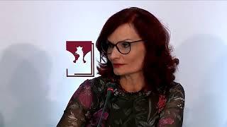 [LIVE] Konferencja prasowa Państwowej Komisji Wyborczej