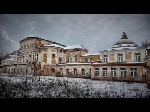 Шишкин лес Новой Москвы 2016 - НОВАЯ МОСКВА ТВ