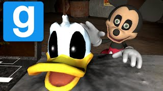 gmod-horror-five-nights-at-treasure-island-oswald-finds-me