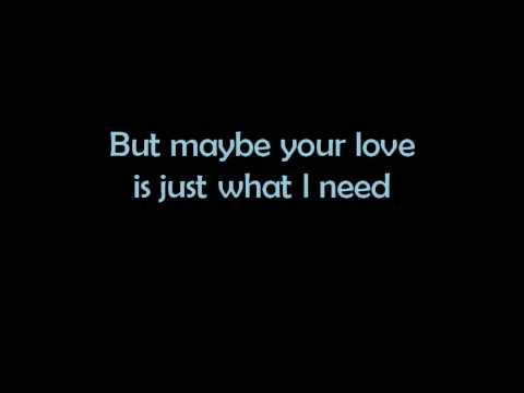 Drake Bell - Lonely (Lyrics) HD