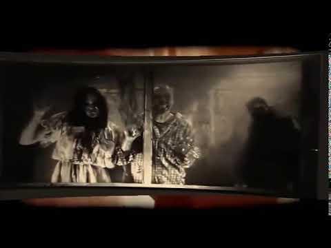 Tech n9ne feat Mykill Darcshyne ☆ Big Bad Wolves ☆ prod by Digi Hendrix #RockstarGimmedat