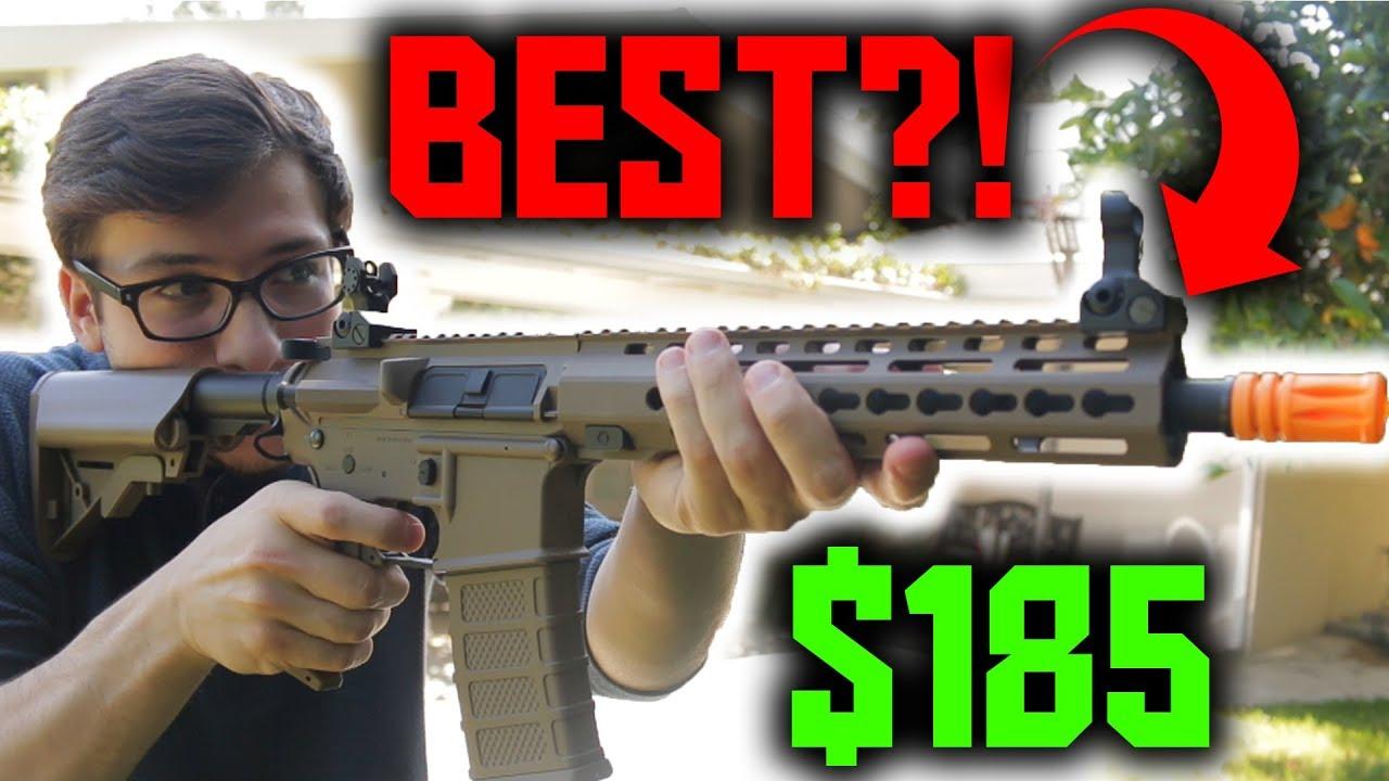 Best Airsoft Gun For Beginners Best Airsoft Gun Under -8451