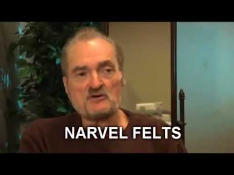 Narvel Felts