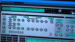 Download Lagu Take a worldwide exclusive look at Rob Papen Punch mp3