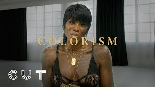 Colorism | Trans Women & Non-binary People of Color | Cut