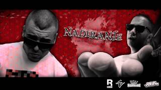 Rimski ft. Cobran Sick Touch - Nadiranje (prod. South Side)