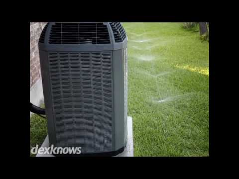 Territory Heating & Cooling Services LLC Delaware Township IA 50302