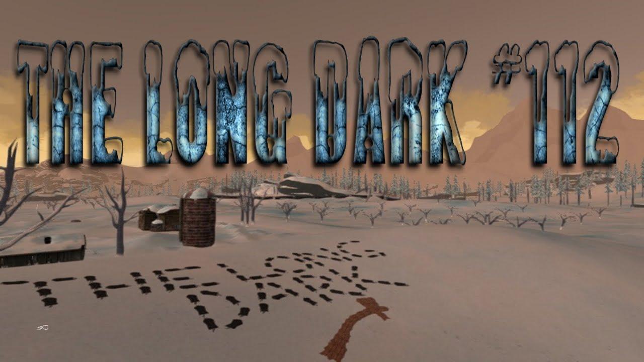 The Long Dark 112 TLD Roadmap  YouTube