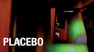 Watch Placebo Jackie video