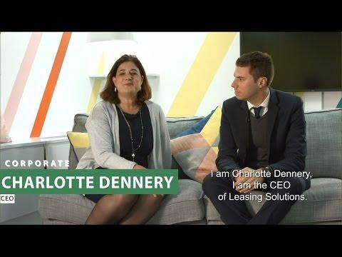 Employees videos : reverse mentoring