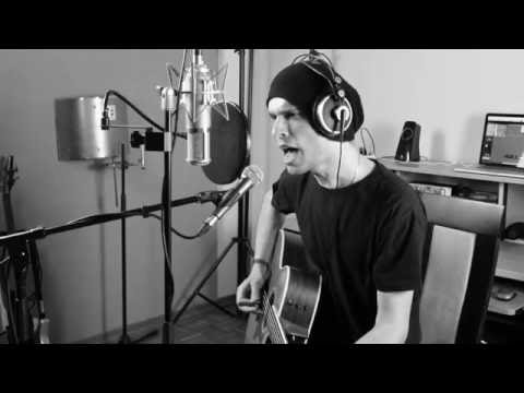 3 Doors Down - Here Without You (Live Acoustic Cover by Kevin Staudt)