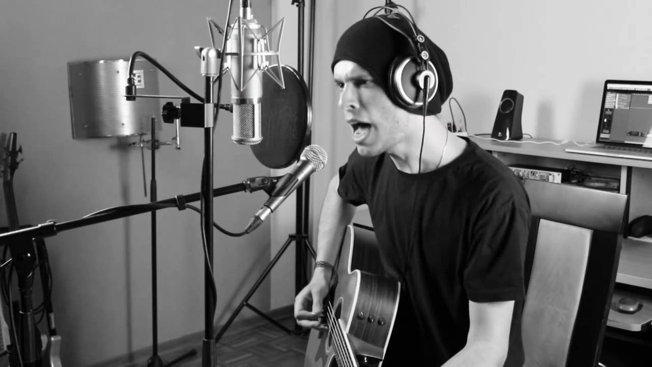 3-doors-down-here-without-you-live-acoustic-cover-by-kevin-staudt-kevin-staudt