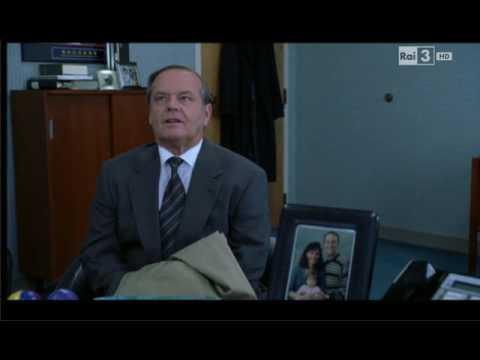 Video Rai TV   Rai Cinema   A proposito di Schmidt2