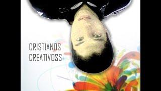 2) NO TEMAS, YO ESTOY CONTIGO | Prédica - reflexión - motivación cristiana