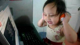Jessie J - Price Tag ft. B.o.B. (Cover) Daniella De Vergara