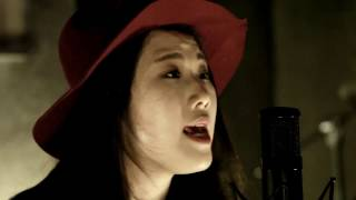 "Ginger Studio Live Ep.3 - Cowchips ""떠나가는 이에게"""