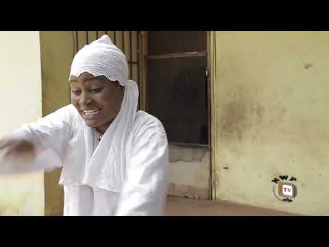 Hour Of Peace Season 7&8 Teaser - 2018 Latest Nigerian Nollywood Movie