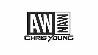 Chris Young - Aw Naw (Audio)