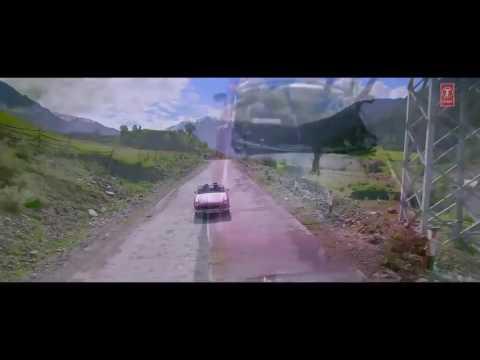 Itna tumhe chahna hai 😘😙 full video song