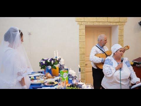 петельками, провязывая пожелание на бракосочетание мсц ехб равно что спросить