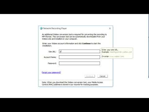 how-to-convert-a-webex-meeting-recording-to-mp4