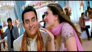"Zoobi Do Ringtone from the Movie ""3 Idiots""."