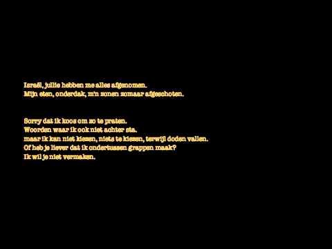 Fresku - Omgekeerde Wereld (Prod. Teemong)